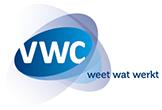 VWC weet wat werkt