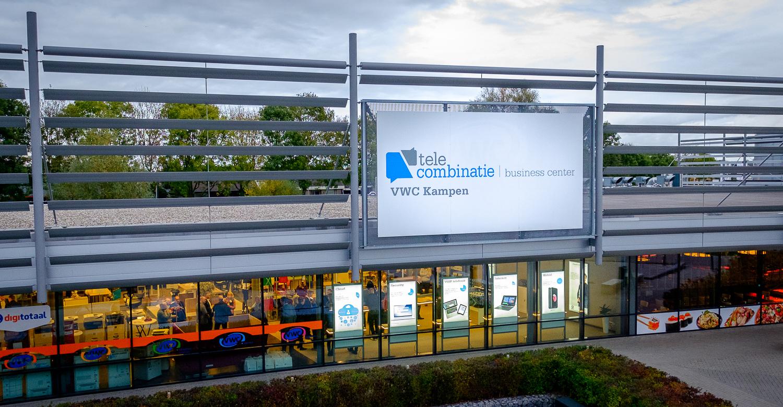 telecombinatie-business-center-vwc-kampen