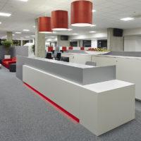 Pami-kantoor-project-inrichting-balie-vwc-