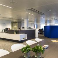 Pami-kantoor-project-inrichting-balie-vwc