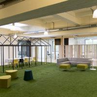 Pami-kantoor-project-inrichting-vergaderen-relax-vwc