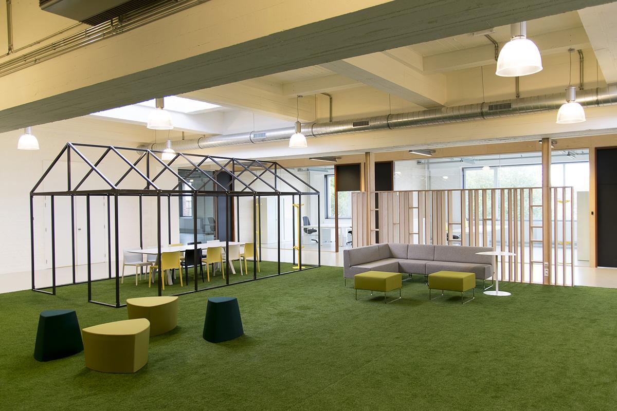 Kleine Serre Inrichten : Vergaderruimte inrichten? vwc weet wat werkt vwc groep