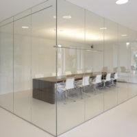 Pami-kantoor-project-inrichting-vergaderen-vwc-