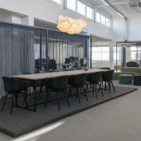 Pami-kantoor-project-inrichting-vergaderen-vwc-10