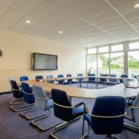 Pami-kantoor-project-inrichting-vergaderen-vwc-11