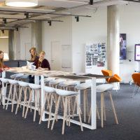 Pami-kantoor-project-inrichting-vergaderen-vwc-3