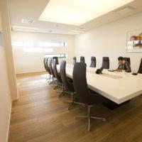 Pami-kantoor-project-inrichting-vergaderen-vwc-4