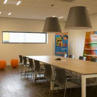 Pami-kantoor-project-inrichting-vergaderen-vwc-5