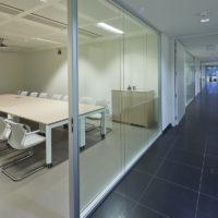 Pami-kantoor-project-inrichting-vergaderen-vwc-7