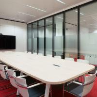 Pami-kantoor-project-inrichting-vergaderen-vwc-8