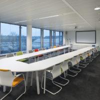 Pami-kantoor-project-inrichting-vergaderen-vwc-9