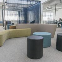 Pami-kantoor-project-inrichting-vwc-29