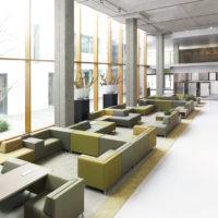 Showroom Workways