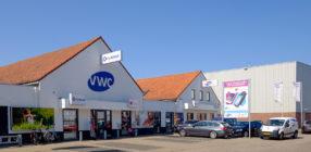 vwc-pand-genemuiden-002-hires