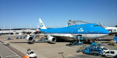 plane-501873_1280